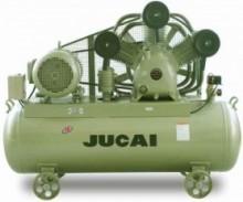 MÁY NÉN KHÍ JUCAI 10HP JUCAI AW9008