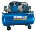 Máy nén khí Puma PX-20100(2HP)