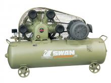 Máy nén khí Swan - SPV 310