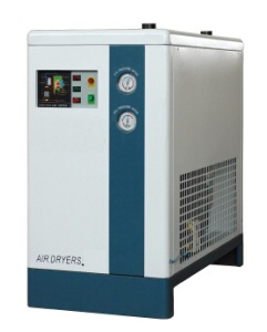 7-5hp-air-cooling-refrigerated-air-dryer-for-screw-air-compressor.jpg
