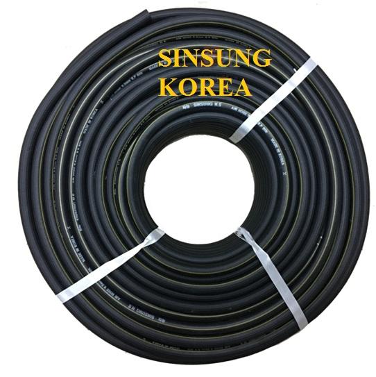 day-h-i-sinsung-korea19.jpg