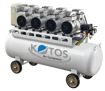 kotos-hd750x4-120l.jpg