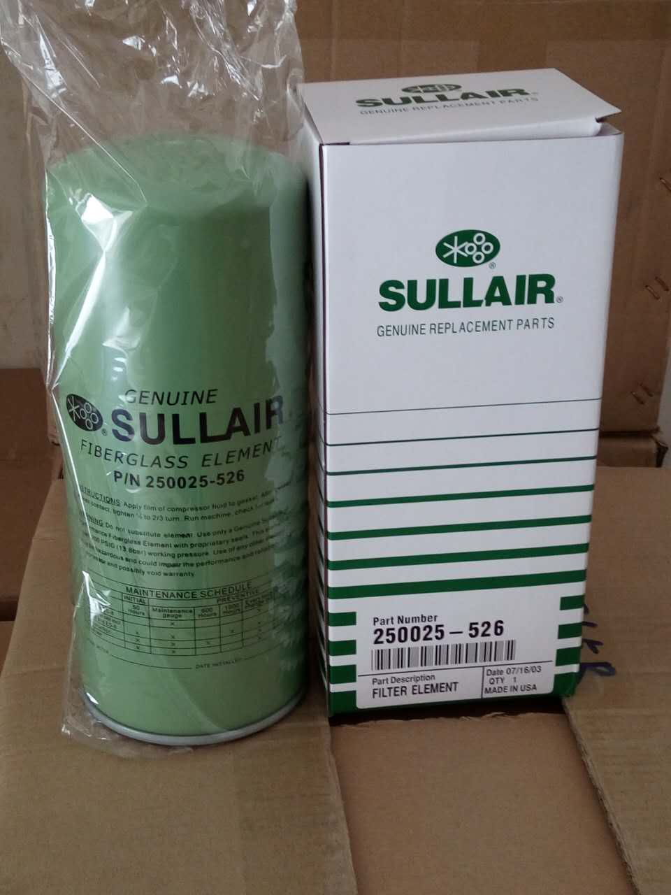 l-7885-c-d-7847-u-m-sullair-250025-526.jpg