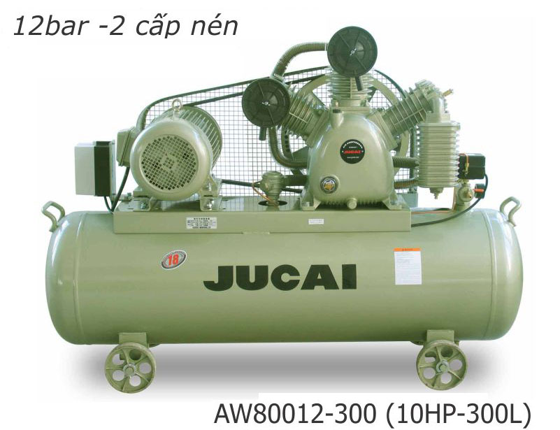 may-nen-khi-10hp-300l-2cap-aw80012.jpg