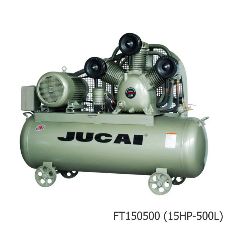may-nen-khi-15hp-500l-ft150500.jpg