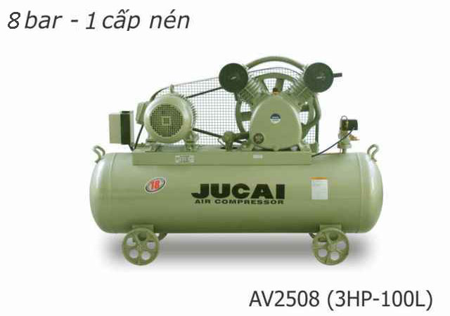 may-nen-khi-3hp-1cap-av2508.jpg