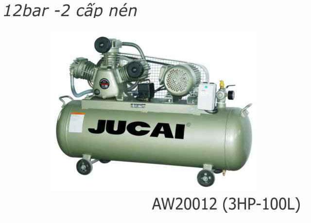 may-nen-khi-3hp-2cap-aw20012.jpg