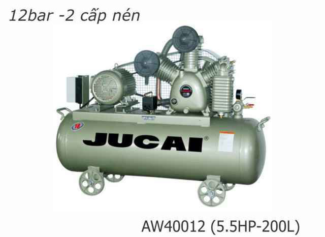 may-nen-khi-55hp-2cap-aw40012.jpg