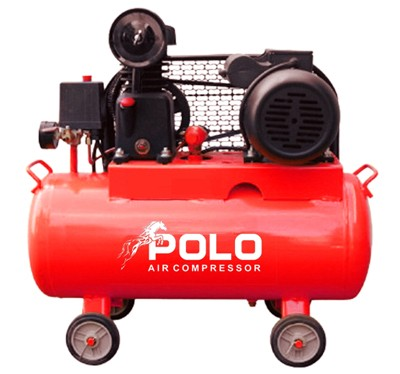 may-nen-khi-polo-1hp.jpg