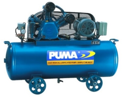 may-nen-khi-puma-7-5hp.jpg