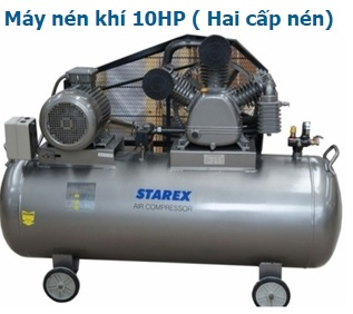 may-nen-khi-starex-10hp.jpg
