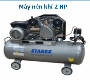 may-nen-khi-starex-2hp.jpg