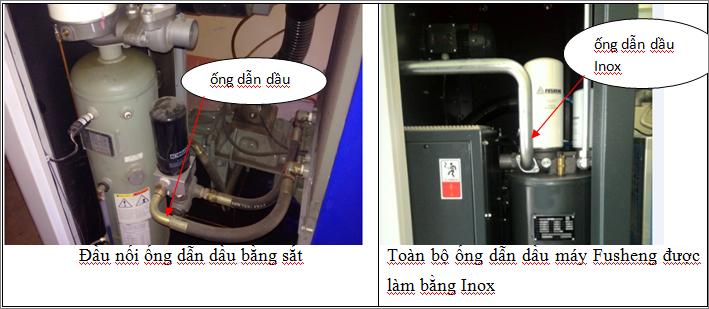 ong-dan-inox-may-nen-khi-fusheng.png