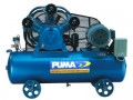 Máy nén khí Puma PX-200300(20HP)