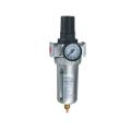 Lọc khí hệ thống AKS SFR
