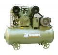 Máy nén khí piston SWAN SVP 215 (15HP)