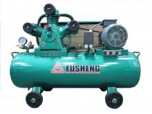 Máy nén khí Fusheng TA-65 (1F) (2 HP)