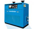 Máy sấy khí Hanshin XD-15