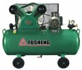 Máy nén khí Fusheng D-1