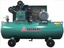 Máy nén khí Fusheng TA100 (10HP)