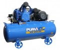 Máy nén khí Puma PK50160 (5HP)