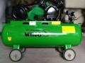 máy nén khí wing TW-V-0.12/8-70L