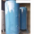 Bình chứa khí nén 1000L